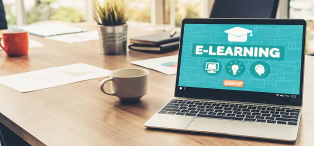 e-learning-maroc