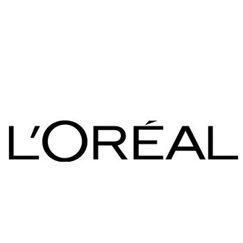 'Oréal