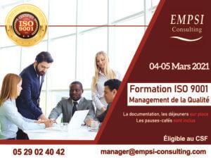 cabinet-de-transformation-digitale-maroc