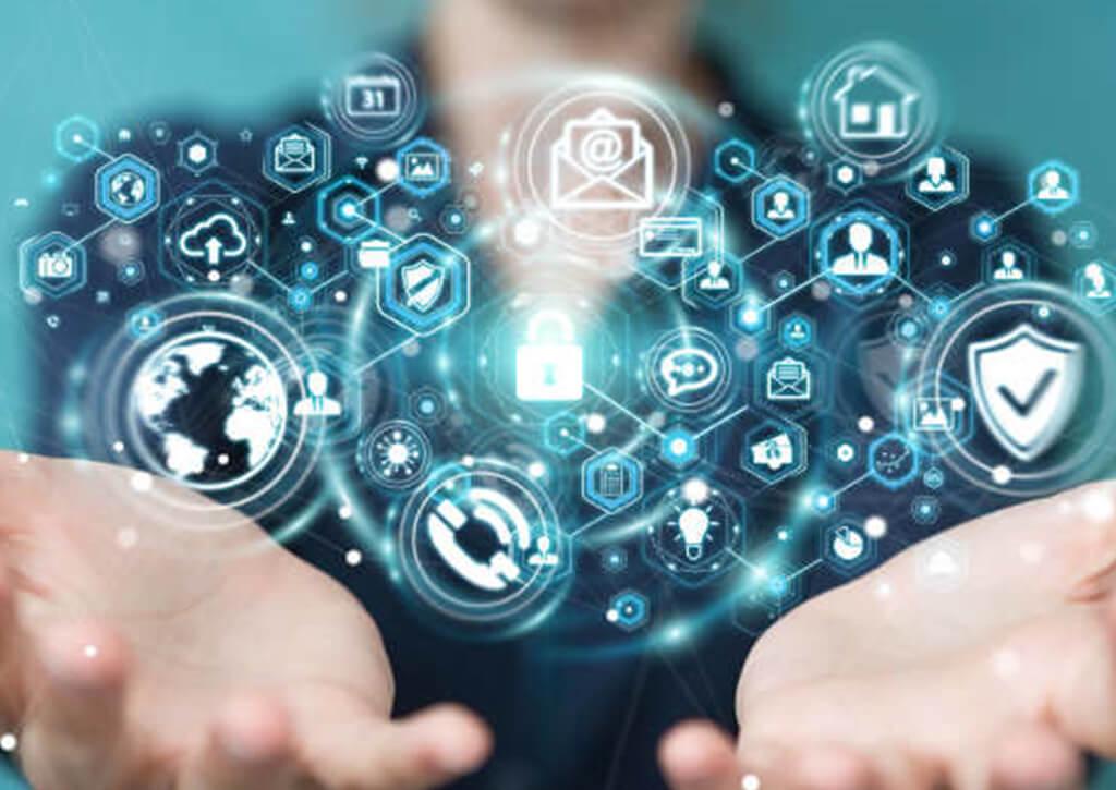 solutions Big Data