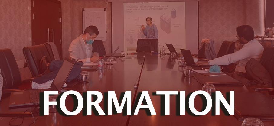 cabinet-de-formation-transformation-digitale-maroc
