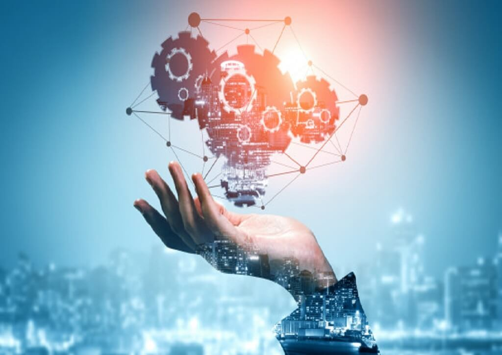 solutions business intelligence Maroc