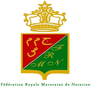 Fédération Royale Marocaine de Natation